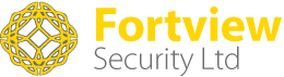 Fortview Security