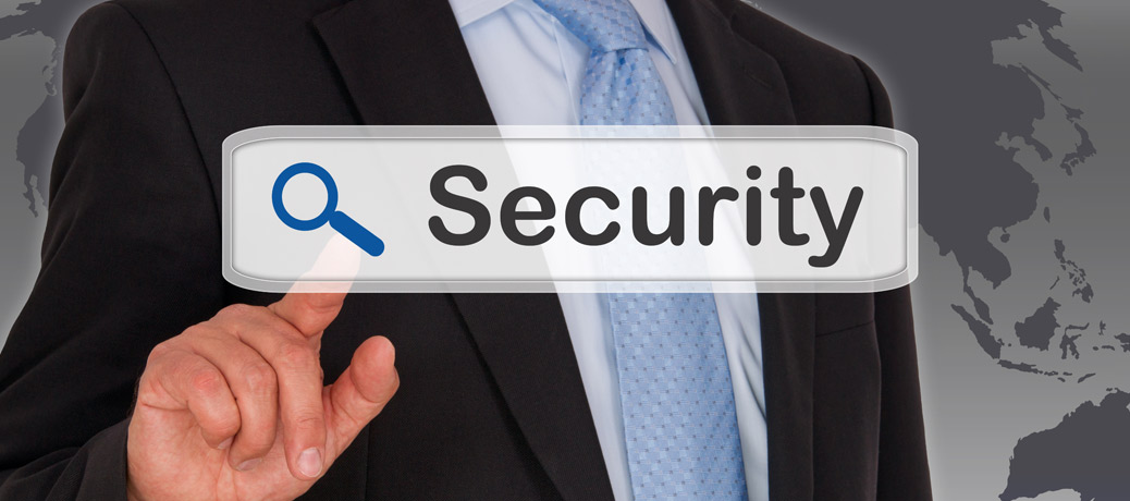 Bespoke Security Packages